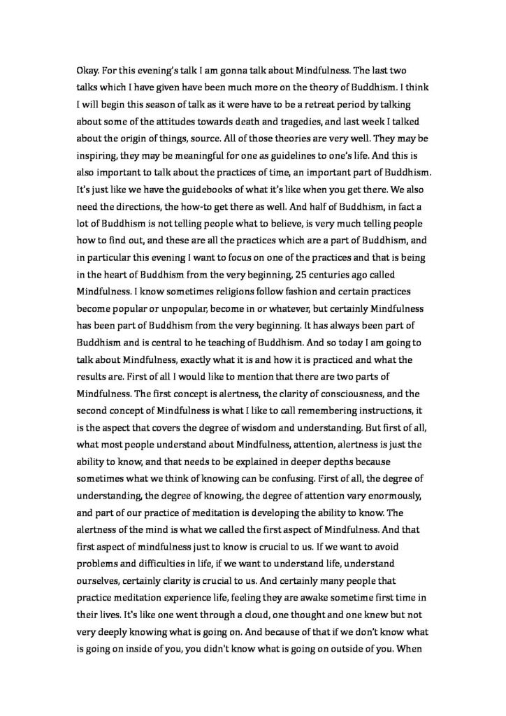 Ajahn_Brahmavamso_Mindfulness_transcription