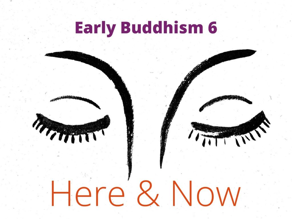 EarlyBuddhism6