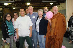 Armadale Meditation Group