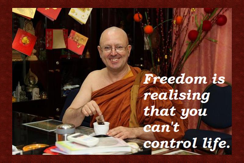 Brahm_freedom