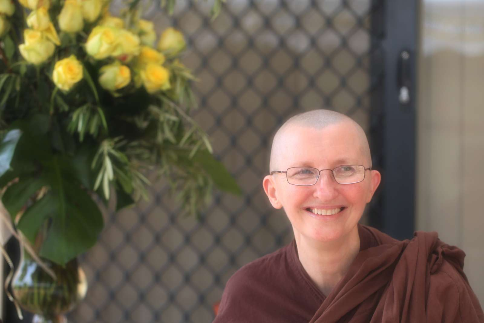 twin bridges buddhist personals Diana kerievsky is on facebook join facebook to connect with diana kerievsky and others you may know facebook gives people the power to share and makes.