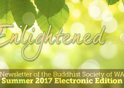 Enlightened Times Summer Edition available to EVERYONE