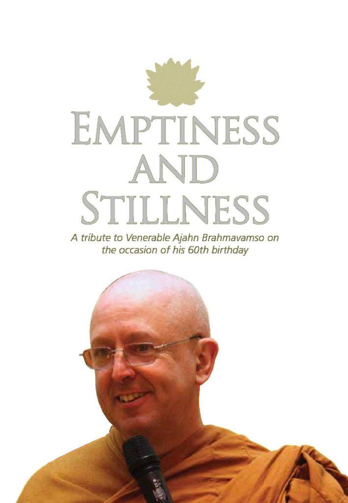 A-Tribute-to-Ajahn-Brahm – Emptiness_and_Stillness