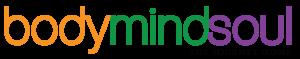bodymindsoul magazine logo