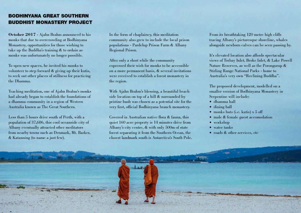 Australia Brochure Pdf