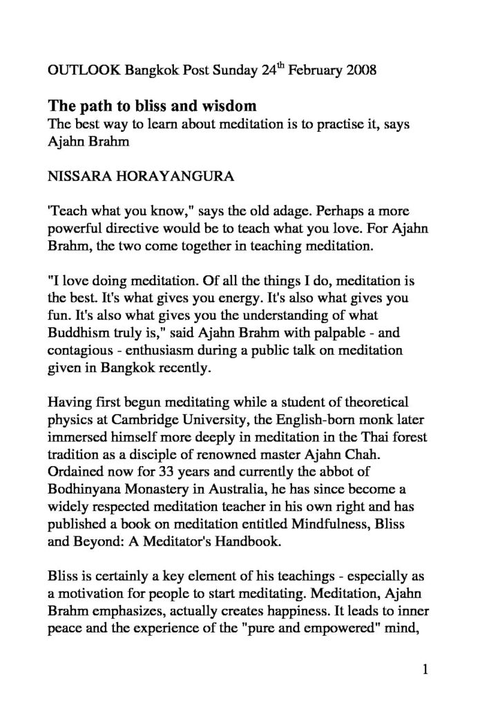 Ajahn_Brahmavamso_The_Path_to_Bliss_and_Wisdom