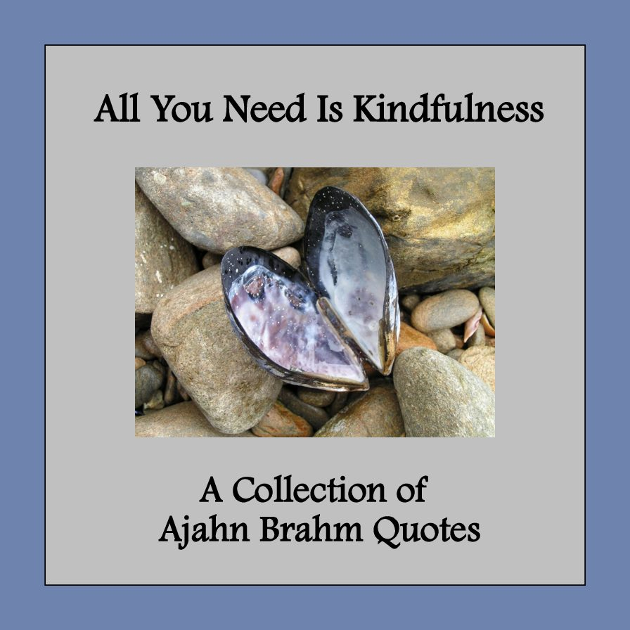 All-You-Need-Is-Kindfulness_A-Collection-of-Ajahn-Brahm-Quotes