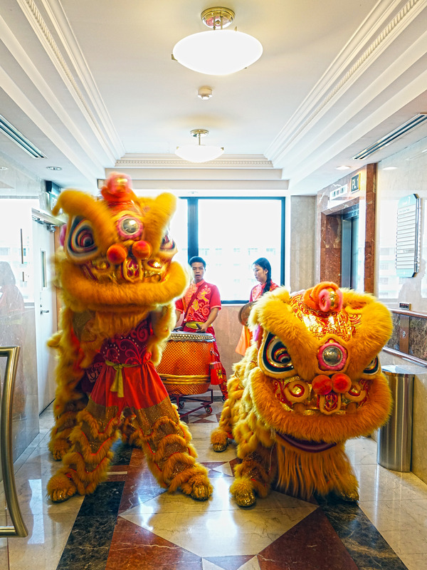canva-lion-dance,-chinese,-tradition,-new-year,-luck,-dancing-MACVjHvND7A