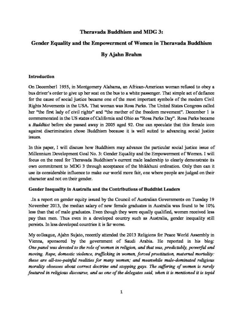 Ajahn_Brahmavamso_Gender_Equality…in_Theravada_Buddhism