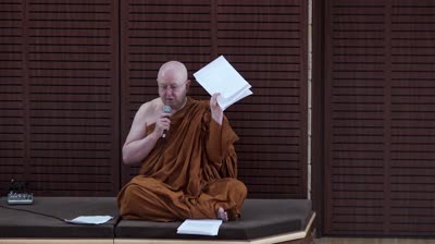 ajahn-brahm-constitution-info-2-mp4