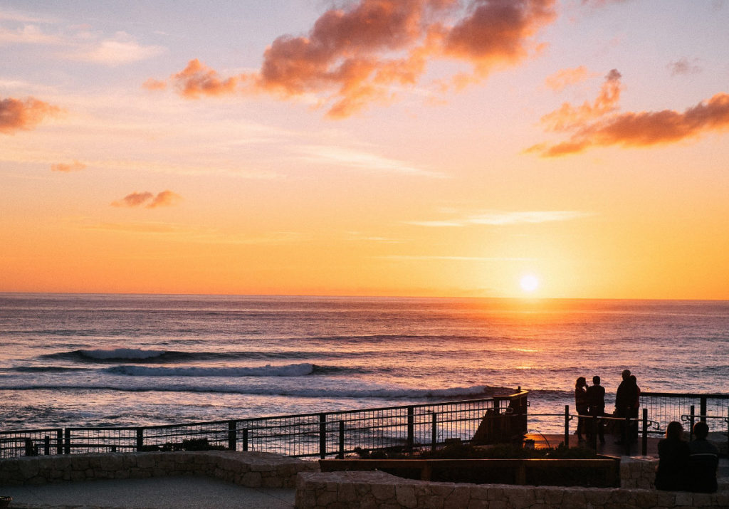 sunset-yallingup_1200px