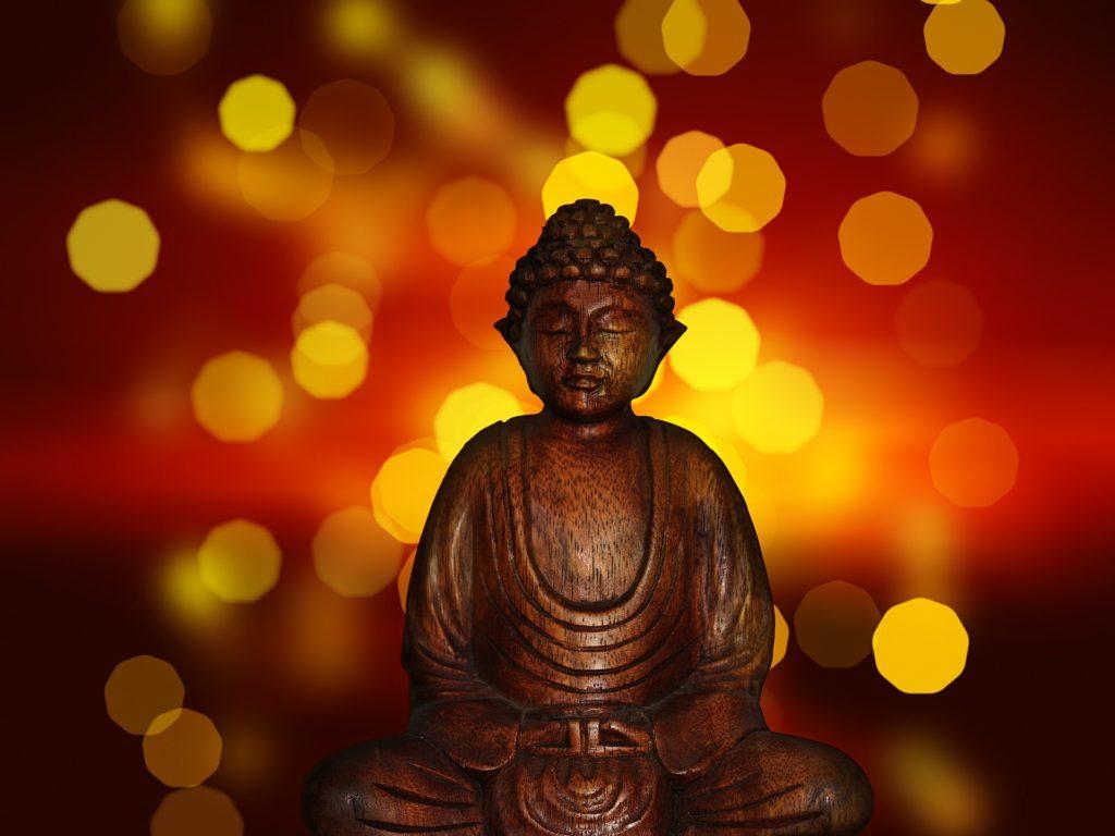 buddha-525883_1920 (002)