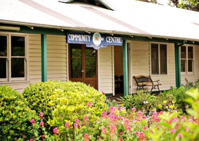 Margaret River Community Centre